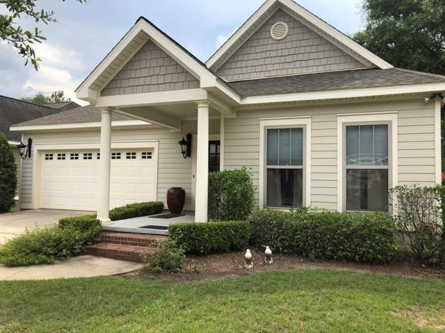 134 Lilac Ln, Dothan, AL 36305 (MLS #174415) :: Team Linda Simmons Real Estate