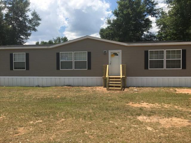 23 County Road 510, Elba, AL 36323 (MLS #174418) :: Team Linda Simmons Real Estate