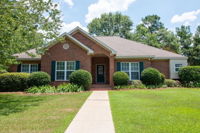 102 Boardwalk Place, Dothan, AL 36303 (MLS #174421) :: Team Linda Simmons Real Estate