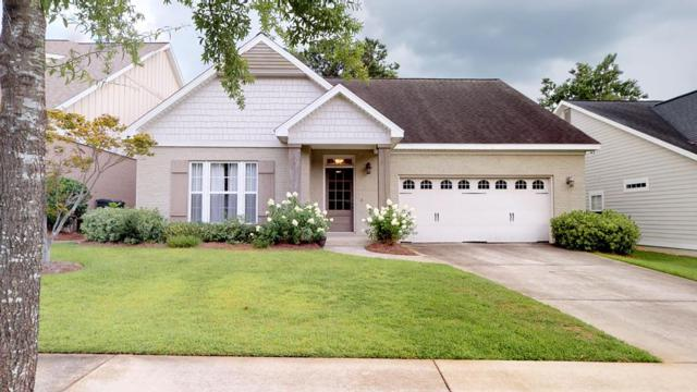 200 Redbud, Dothan, AL 36305 (MLS #174439) :: Team Linda Simmons Real Estate