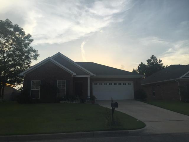 108 Hattiesburg, Dothan, AL 36301 (MLS #174468) :: Team Linda Simmons Real Estate