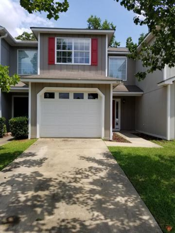 102 Commons Drive, Enterprise, AL 36330 (MLS #174490) :: Team Linda Simmons Real Estate