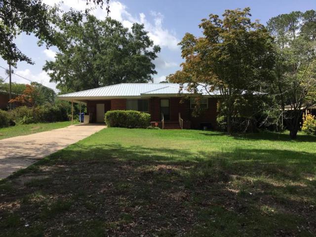 304 E Carroll St, Dothan, AL 36301 (MLS #174519) :: Team Linda Simmons Real Estate