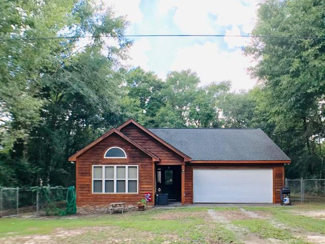 1155 W Palm Street, Geneva, AL 36340 (MLS #174522) :: Team Linda Simmons Real Estate