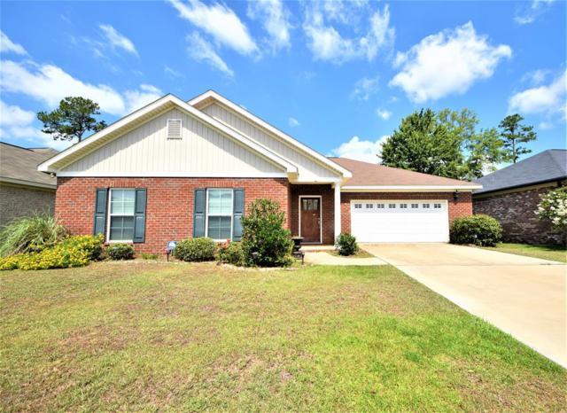 120 Brattleboro, Dothan, AL 36301 (MLS #174523) :: Team Linda Simmons Real Estate