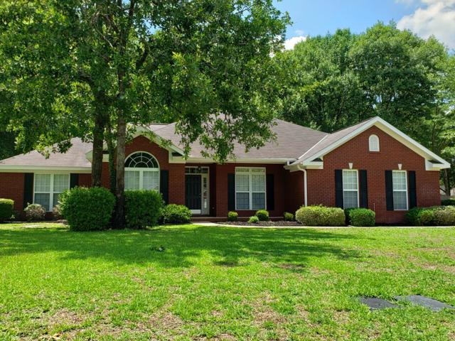 505 Pebble Creek, Enterprise, AL 36330 (MLS #174528) :: Team Linda Simmons Real Estate