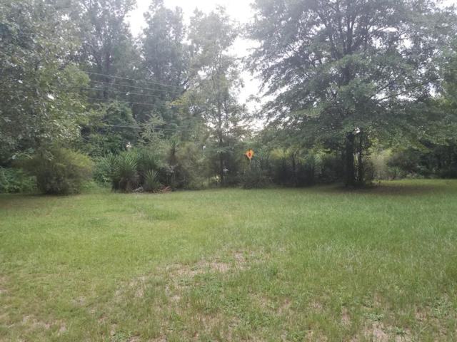 2214 Marley Mill Road, Ozark, AL 36360 (MLS #174545) :: Team Linda Simmons Real Estate