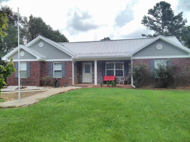 Columbia, AL 36319 :: Team Linda Simmons Real Estate