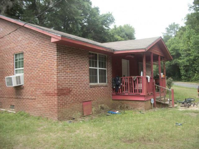 234 Pecan St, Eufaula, AL 36027 (MLS #174570) :: Team Linda Simmons Real Estate