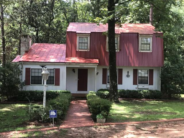 12221 W Us Hwy 84, Newton, AL 36352 (MLS #174577) :: Team Linda Simmons Real Estate