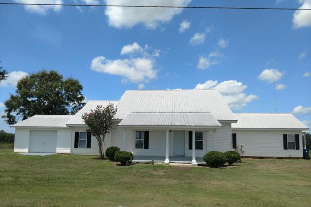 3625 Enon Rd, Webb, AL 36376 (MLS #174589) :: Team Linda Simmons Real Estate