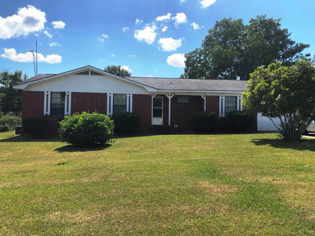 3107 Briarhill Rd, Dothan, AL 36303 (MLS #174597) :: Team Linda Simmons Real Estate