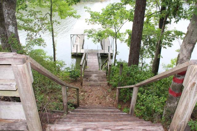 0 N County Road 97, Abbeville, AL 36310 (MLS #174614) :: Team Linda Simmons Real Estate