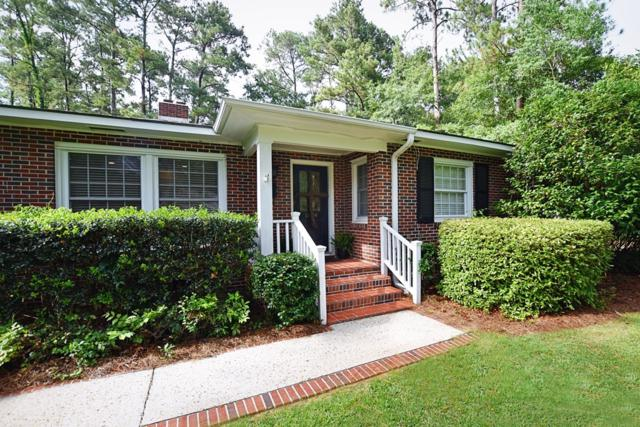 1406 Osceola, Dothan, AL 36303 (MLS #174629) :: Team Linda Simmons Real Estate