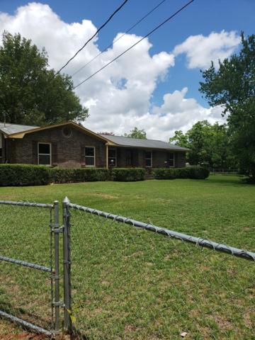 3110 Clayborne Dr., Dothan, AL 36303 (MLS #174632) :: Team Linda Simmons Real Estate