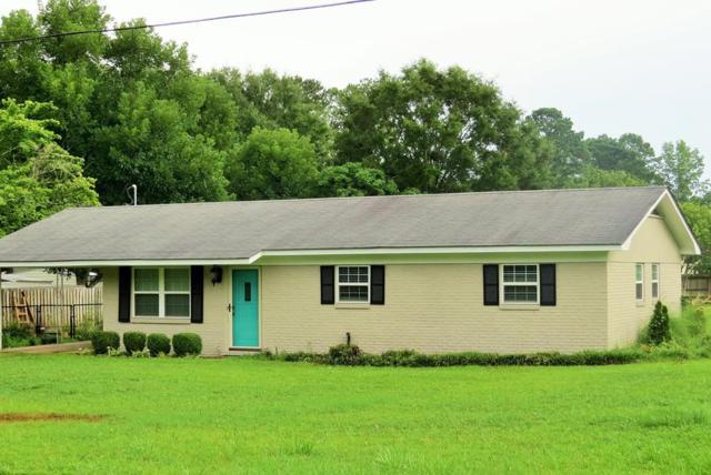 110 Dallas Drive, Dothan, AL 36305 (MLS #174633) :: Team Linda Simmons Real Estate