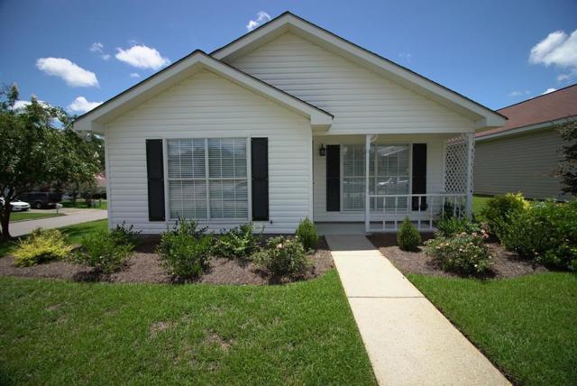 108 Shea Drive, Dothan, AL 36305 (MLS #174634) :: Team Linda Simmons Real Estate