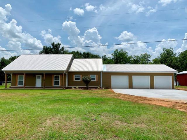 4220 W Cook Road, Dothan, AL 36303 (MLS #174636) :: Team Linda Simmons Real Estate