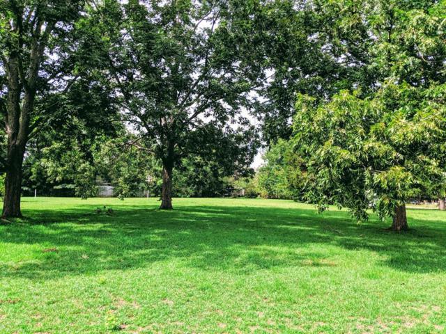 0 Flowers Chapel Road, Dothan, AL 36305 (MLS #174637) :: Team Linda Simmons Real Estate