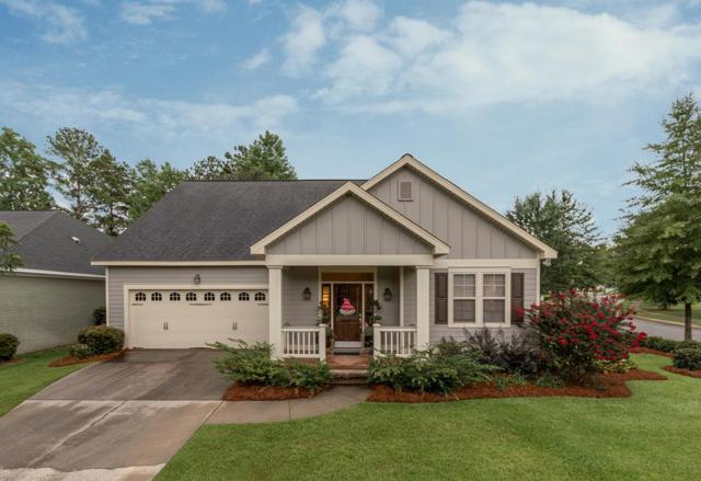 411 Redbud Circle, Dothan, AL 36305 (MLS #174638) :: Team Linda Simmons Real Estate