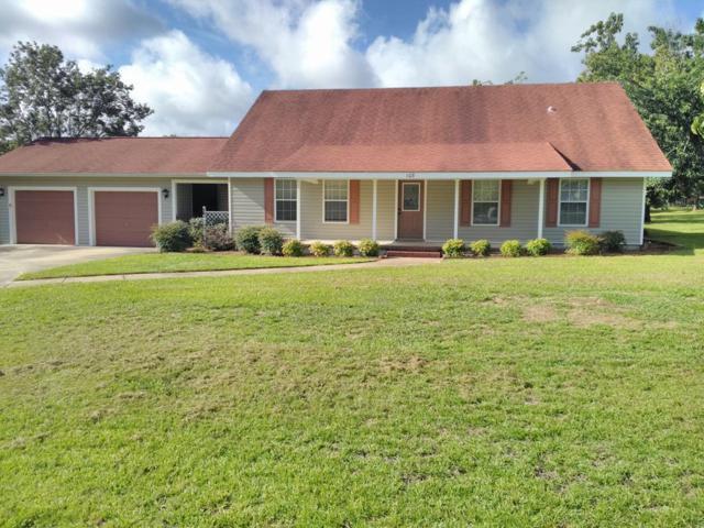 108 Mar-Car Drive, Abbeville, AL 36310 (MLS #174639) :: Team Linda Simmons Real Estate