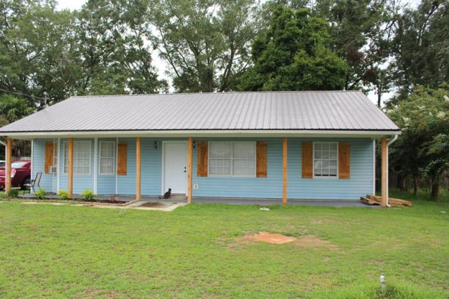 102 Holiday Court, Taylor, AL 36301 (MLS #174673) :: Team Linda Simmons Real Estate