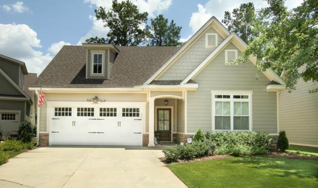 306 Conifer Court, Dothan, AL 36305 (MLS #174767) :: Team Linda Simmons Real Estate