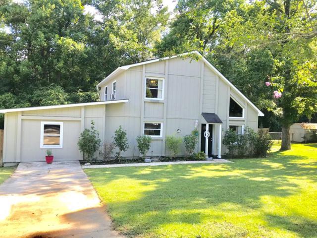 155 Kings Court, Ozark, AL 36360 (MLS #174789) :: Team Linda Simmons Real Estate
