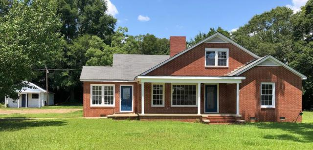 1501 Dauphin Extension, Enterprise, AL 36330 (MLS #174804) :: Team Linda Simmons Real Estate