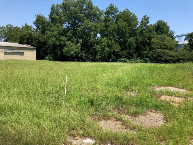 309 E Park Avenue, Enterprise, AL 36330 (MLS #174811) :: Team Linda Simmons Real Estate