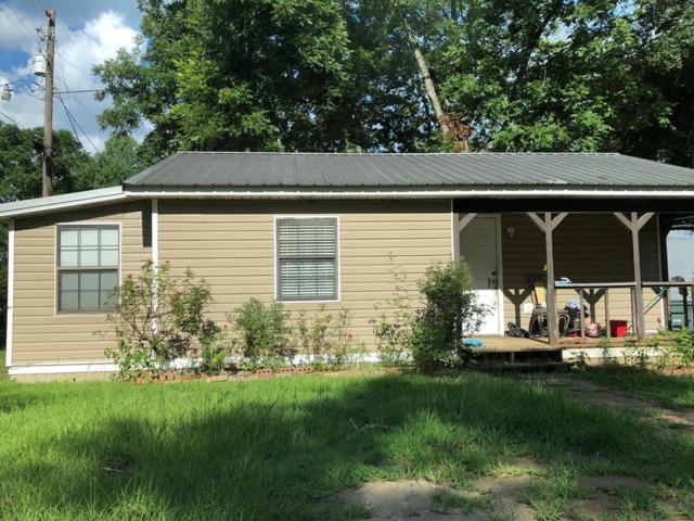 902 Mill, Enterprise, AL 36330 (MLS #174812) :: Team Linda Simmons Real Estate