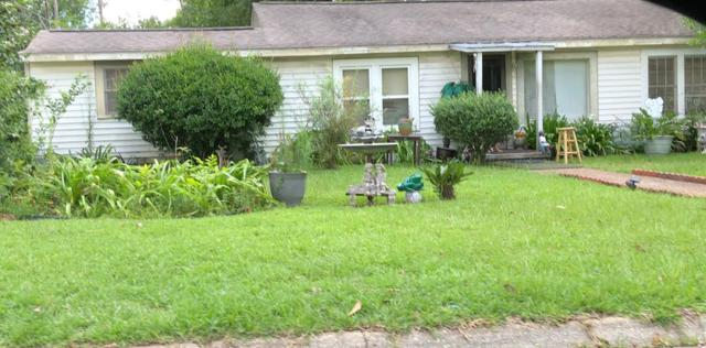 104 N Ouida Street, Enterprise, AL 36330 (MLS #174840) :: Team Linda Simmons Real Estate