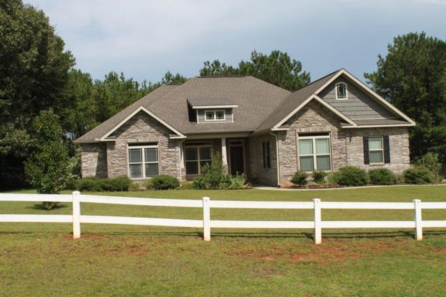 45 County Road 559, Enterprise, AL 36330 (MLS #174842) :: Team Linda Simmons Real Estate