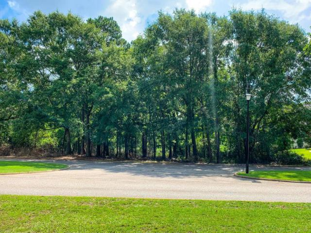 44 Hampton Way, Dothan, AL 36305 (MLS #174865) :: LocAL Realty