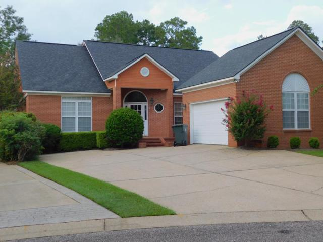 5 Ballestone Ct., Dothan, AL 36301 (MLS #174868) :: Team Linda Simmons Real Estate