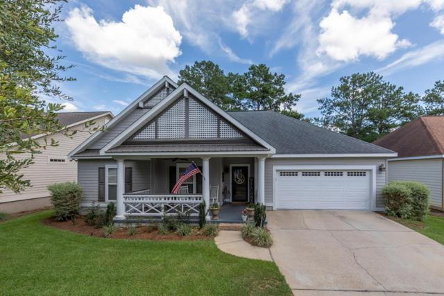 115 Lilac, Dothan, AL 36305 (MLS #174893) :: Team Linda Simmons Real Estate