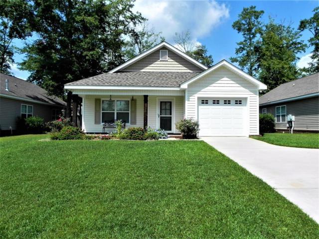 225 Jasmine Circle, Enterprise, AL 36330 (MLS #174899) :: Team Linda Simmons Real Estate