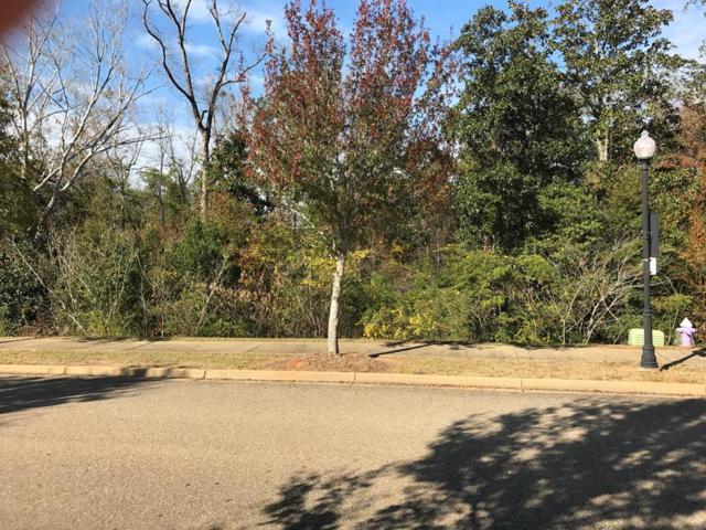 502 Prestwick, Dothan, AL 36305 (MLS #174905) :: Team Linda Simmons Real Estate