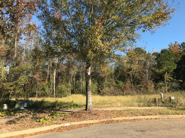 210 Prestwick, Dothan, AL 36305 (MLS #174907) :: Team Linda Simmons Real Estate