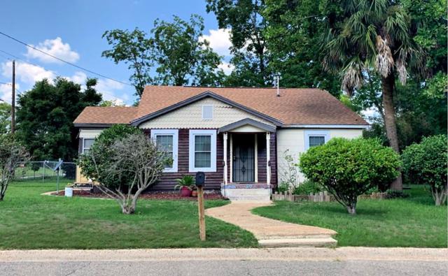 913 Fountain, Dothan, AL 36303 (MLS #174913) :: Team Linda Simmons Real Estate