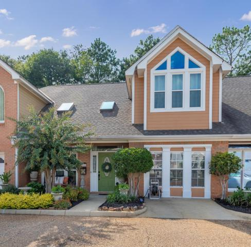 121 N Idlewild Path, Dothan, AL 36303 (MLS #174919) :: Team Linda Simmons Real Estate