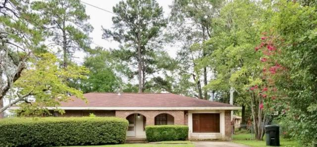 1706 SE Landau, Dothan, AL 36301 (MLS #174925) :: Team Linda Simmons Real Estate