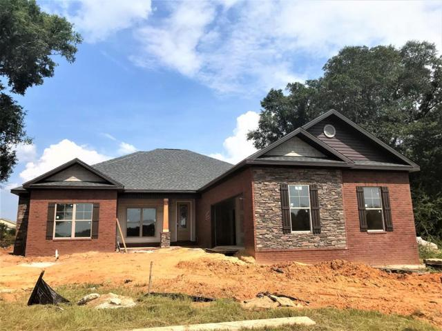 105 Southern Winds Drive, Enterprise, AL 36330 (MLS #174928) :: Team Linda Simmons Real Estate