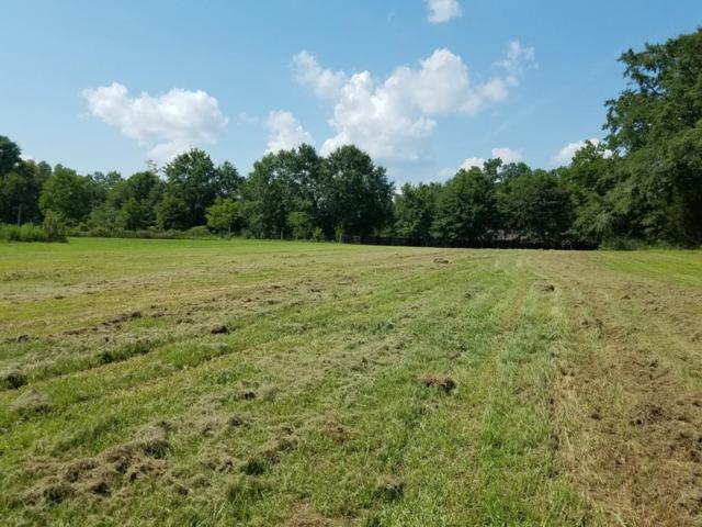 1652 Hooper Cherry Road, Dothan, AL 36301 (MLS #174937) :: Team Linda Simmons Real Estate