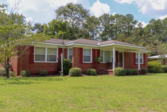 1114 Sumter Street, Dothan, AL 36301 (MLS #174958) :: Team Linda Simmons Real Estate