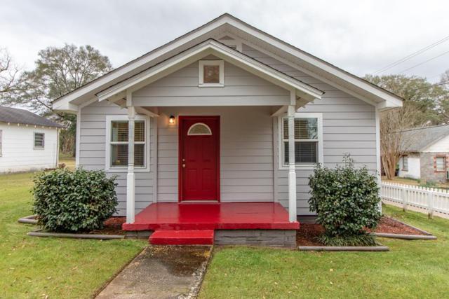 198 Atlas Street, Ozark, AL 36360 (MLS #174968) :: Team Linda Simmons Real Estate