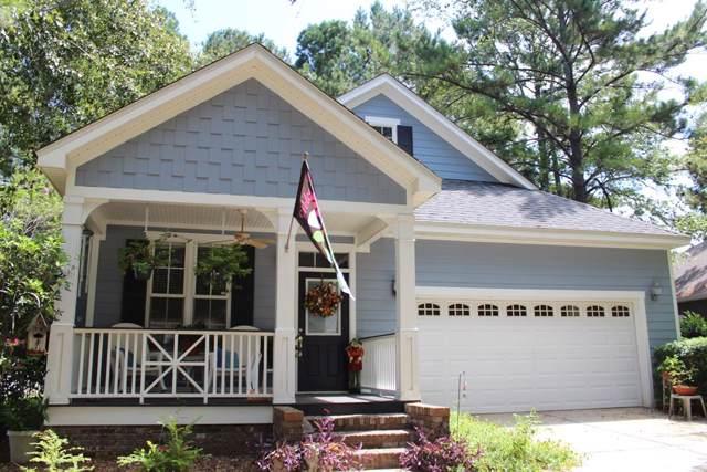 103 Forsythia, Dothan, AL 36305 (MLS #175335) :: Team Linda Simmons Real Estate