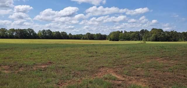 23 Acres Singletary Rd Lot 13, Rehobeth, AL 36301 (MLS #175343) :: Team Linda Simmons Real Estate