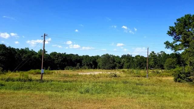 1 Hwy 52, Columbia, AL 36319 (MLS #175349) :: Team Linda Simmons Real Estate