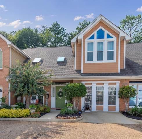 121 N Idlewild Path, Dothan, AL 36303 (MLS #175356) :: Team Linda Simmons Real Estate